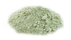 Wiry Indigo Powder / Sivanar Vembu Powder / Nela Vempali / Shivanimba / Shivamalli-gida / Neelamalligida / Shivanimba