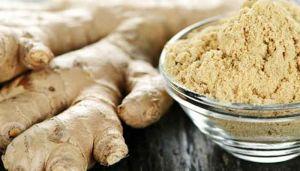50 g Ginger Powder Online at best price - hbkonline.in