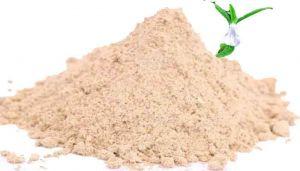 Leucas Powder / Siru Thumbai Powder / Tella Tumma / Thumbe Soppu / Chota Halkusa / Tumba Poovu