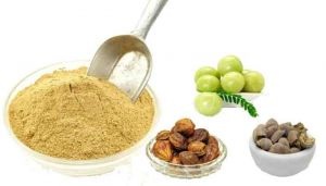 Triphala Powder / Triphala Churna
