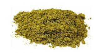 White Gulmohar Powder / Vadhanarayanan Powder / Chitti Keshwaramu / Samrsro