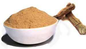 Sweet Flag Powder / Vasambu Powder / Vach / Baje Gida / Vayambu / Bhutanashini