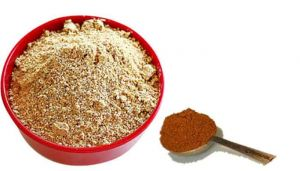 VathaKulambu Powder