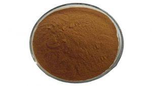 Indian Gentian Powder / Vellarukku Powder / Chhevvu Kurti / Vellaruku / Karibandit / Naay